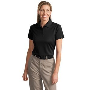 CornerStone® Select Snag-Proof Ladies' Polo Shirt