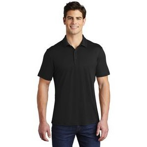 Sport-Tek® Men's Posi-UV™ Pro Polo