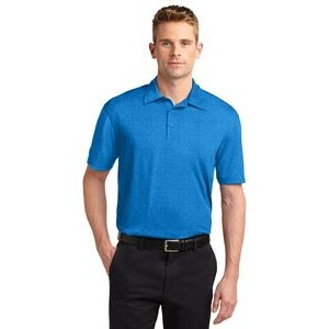 Sport-Tek® Heather Contender™ Polo Shirt