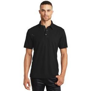 OGIO® Men's Accelerator Polo Shirt