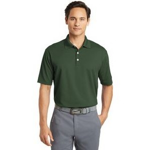 Men's Nike® Tall Dri-FIT Micro Pique Polo Shirt