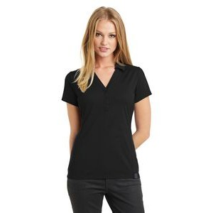 OGIO® Ladies' Framework Polo Shirt