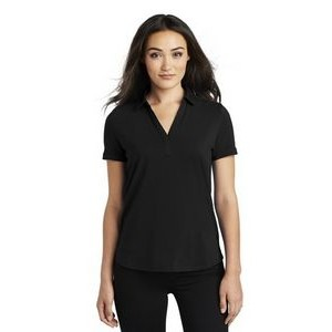 OGIO® Ladies' Limit Polo Shirt