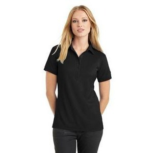 OGIO® Ladies' Jewel Polo Shirt