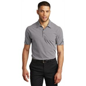 OGIO® Men's Tread Polo Shirt