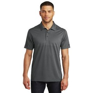 OGIO® Men's Surge Polo Shirt