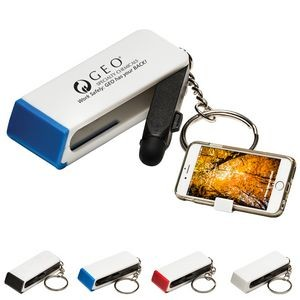 Stylus Pen Key Chain w/Stand Close Out