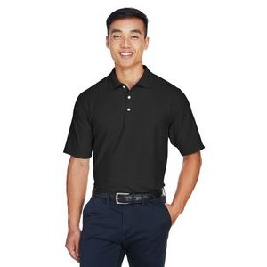 Devon and Jones Men's DRYTEC20? Performance Polo