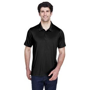 Team 365 Men's Charger Performance Polo