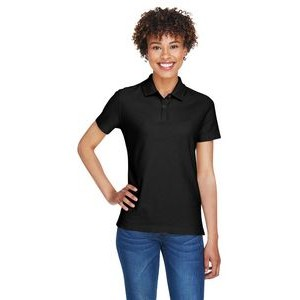 Devon and Jones Ladies' DRYTEC20? Performance Polo