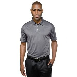 Men's Tri-Mountain Gold™ Gallant Polo Shirt