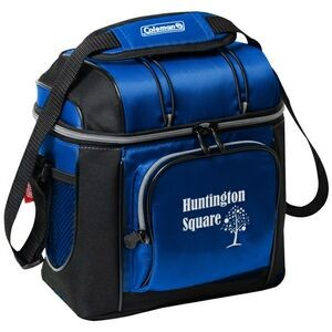 Coleman® 16-Can Cooler w/Removable Liner